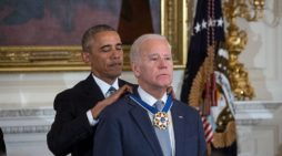 Kuhner: Is Joe Biden really ready for prime time?