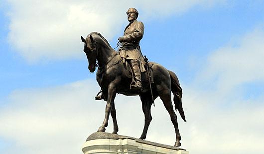 Robert E Lee3