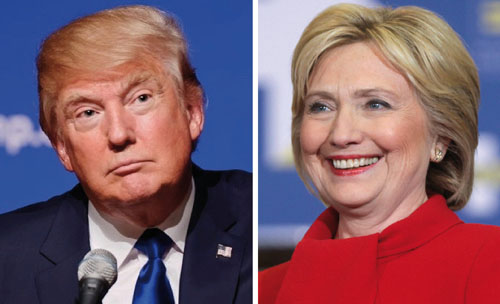 'Highly unusual': Former Comey adviser says multiple Clinton loyalists lobbied FBI