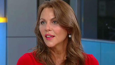 Lara Logan describes group targeting Fox conservatives as 'most powerful propaganda' force