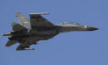 Chinese J-11 fighters cross Taiwan's 'mid-line'; Bolton warns