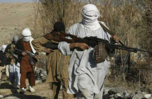 Narco-jihadis surpass ISIS as Islamists kill 364 in first two weeks of Ramadan