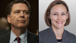 Attorney confirms FISA warrants targeting Trump already had 'high level' approval