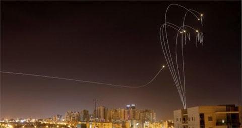 Nikki Haley calls out international community for silence on Gaza attacks