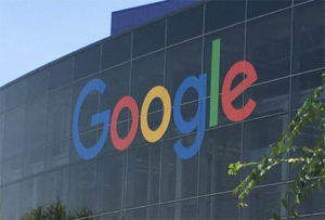 Google employee goes public on company's extreme culture: 'Outrage mobs and witch hunts'