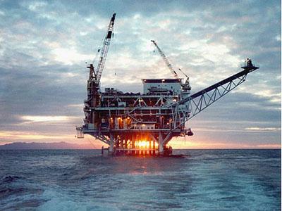Trump re-writes Obama-era offshore drilling regulations
