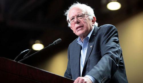 Levin: Bernie's '21st Century Bill of Rights' plagiarized Stalin's 1936 Soviet Constitution