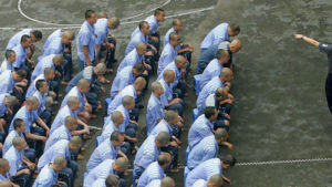 China's organ harvesting of religious minorities continues, Tribunal finds