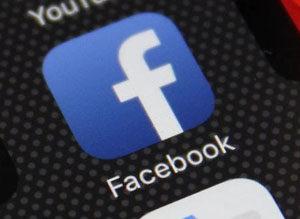 Facebook warns WorldTribune on AOC article