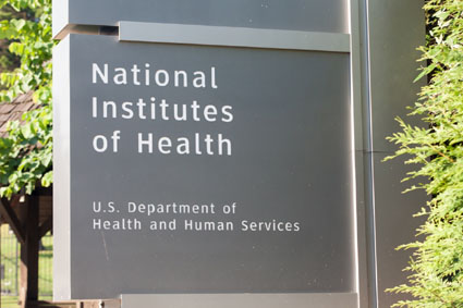 Administration halts federal fetal tissue research