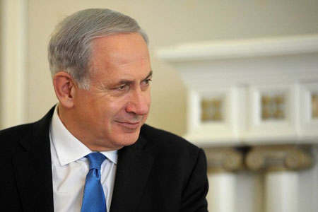 Netanyahu: I want Israel to be one of the least bureaucratic countries