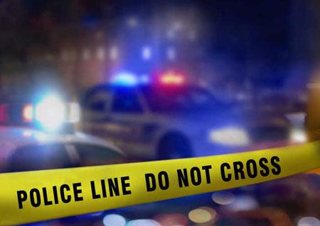 Baltimore's murder rate higher than those of Honduras, El Salvador, Guatemala