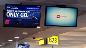 CNN ratings in free fall but its bought-and-paid-for monopoly of airports goes on