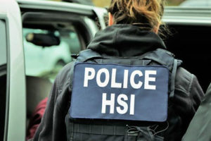 ICE unit documents hundreds of fraudulent 'families' entering U.S. since May