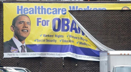Federal court skeptical of Obamacare mandate's constitutionality