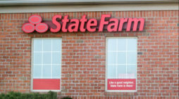 State Farm and its execs actively participate in destruction of America's social norms