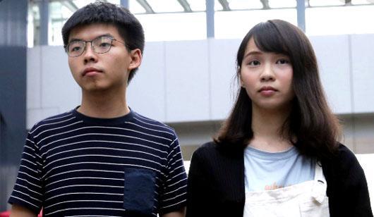 Socialist update: Bernie praises Red China, AOC hails gutsy, well-read Millennials