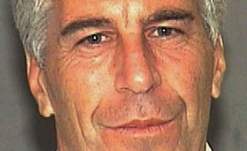 Growing list of unanswered Epstein questions: Noises heard from cell, new attorney's concerns