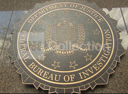 Plenty of referrals for FBI leaks, but few firings, records show