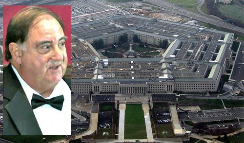 IG report backs whistleblower fired after flagging Stefan Halper contracts