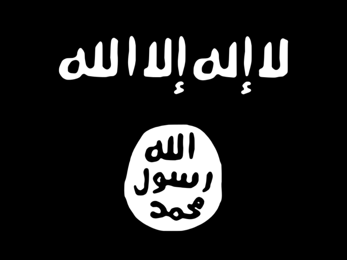 Grim reality: ISIS defeated but regrouping in Africa, Europe, Afghanistan