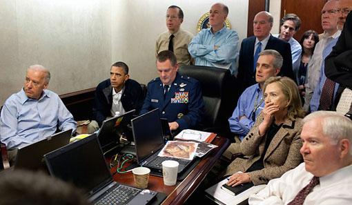 Report: Leak-happy Obama team compromised U.S. intelligence, endangered assets