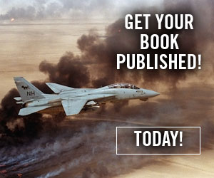 getyourbookpublished