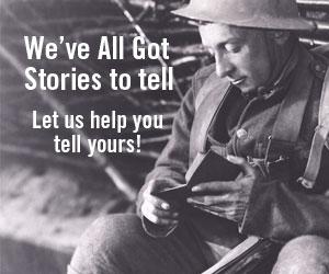 storiestotell