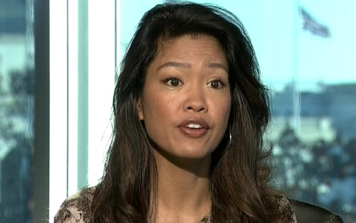 What is 'cancel culture'? Michelle Malkin is latest target of 'national plague'