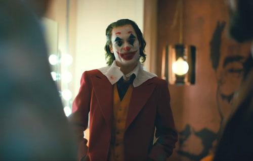 Joker director slams social justice warriors, PC culture