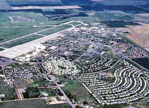 FCC ban targets Huawei equipment near Montana nuclear missile base