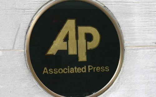 Left-leaning foundations to fund 'statehouse' AP reporters to boost local coverage