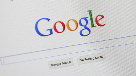 How Google fills in the blanks for billions of searches