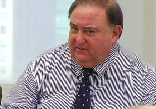 Spygate: Durham probe expands to Stefan Halper, secret Pentagon office