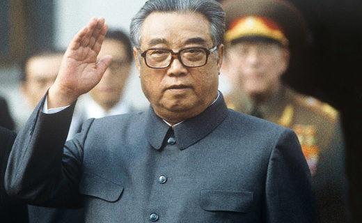 North Korea's 'Gat-Geun Tactic' aims to destroy South Korea-U.S.-Japan trilateral relations