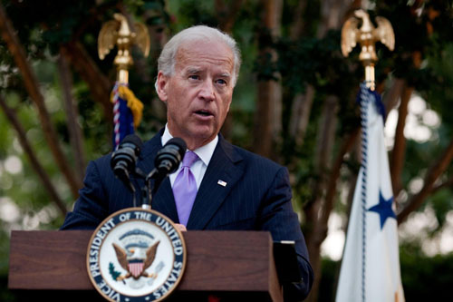 Transcripts: State Dept. official says concerns about Hunter Biden conflict were dismissed