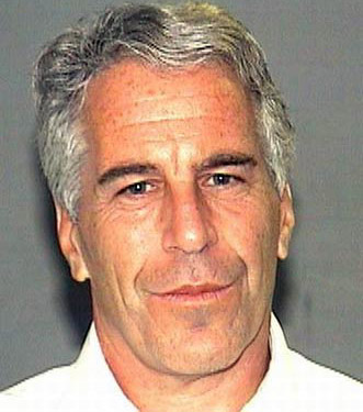 Did ABC protect 'powerful' traffickers? GOP demands Epstein answers