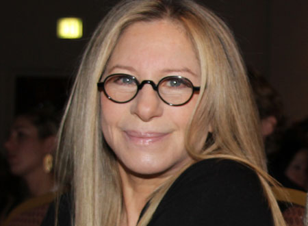 Hold everything! Barbra Streisand lists 6 reasons Trump must be impeached