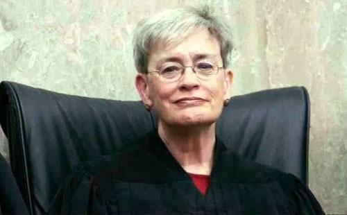 FISA court, silent before release of Horowitz report, judges FBI