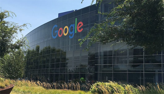 Google warns WorldTribune on 'Whistleblower' article