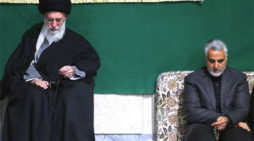 Iran's impeachment miscalculation