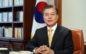 'President is a spy': Revolt in South Korea widens as government consolidates power