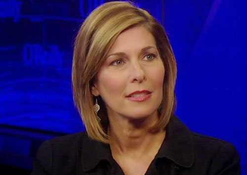 Another Justice Dept. cover-up? Benghazi reporter Sharyl Attkisson still awaiting answers