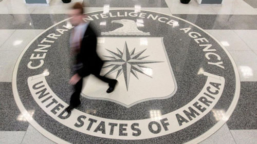 Drain the deep state: U.S. intelligence poses a national security threat