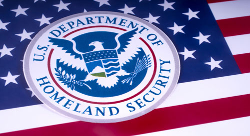 Homeland Security blocks New Yorkers from Trusted Travelers Program