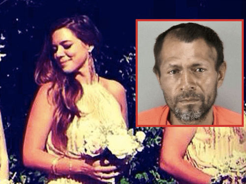 Illegal who admitted to shooting Kate Steinle may get off scot-free