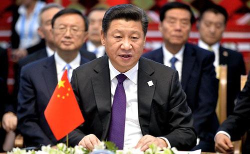 Coronavirus origins? Words of Chairman Xi raise new questions
