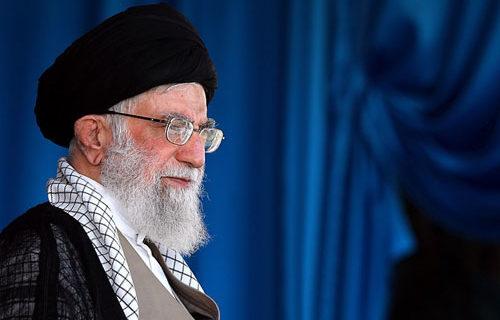 Pompeo hits Iran for spreading Chinese propaganda; Khamenei claims virus was customized