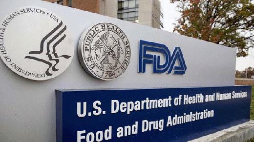 FDA approves emergency use of antimalarial drugs to treat coronavirus