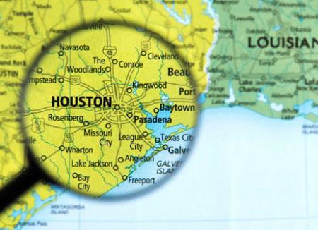 Disabled Texas woman shoots, kills home invader